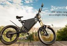 Delfast-Prime-2.0-eBike