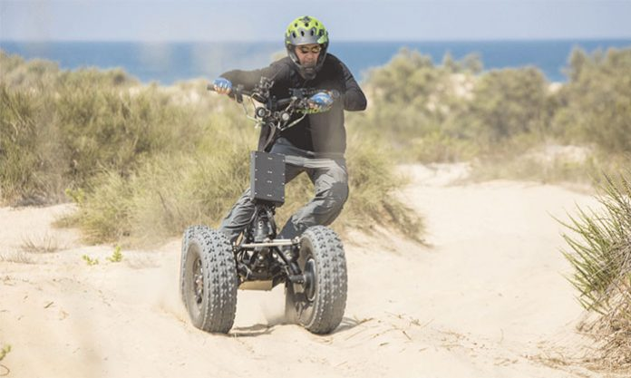 EZRaider-Personal-Electric-ATV