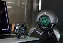 Gravastar-Bluetooth-Speakers-Venus-Mars