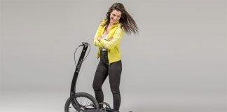 Halfbike-Compact-Light-Standing-Bike