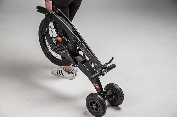 Halfbike-Foldable-Go-Anywhere