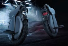 InMotion-V11-Electric-Unicycle