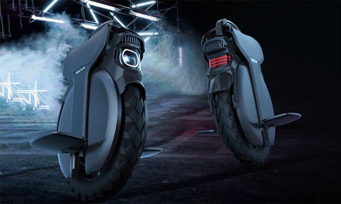 InMotion-V11-Electric-Unicycle