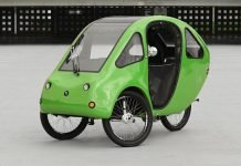 PEBL-Micro-Car-eBike-eTrike