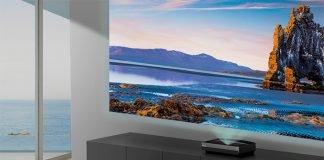 Bomaker-Polaris-4K-Ultra-Short-Throw-Laser-TV