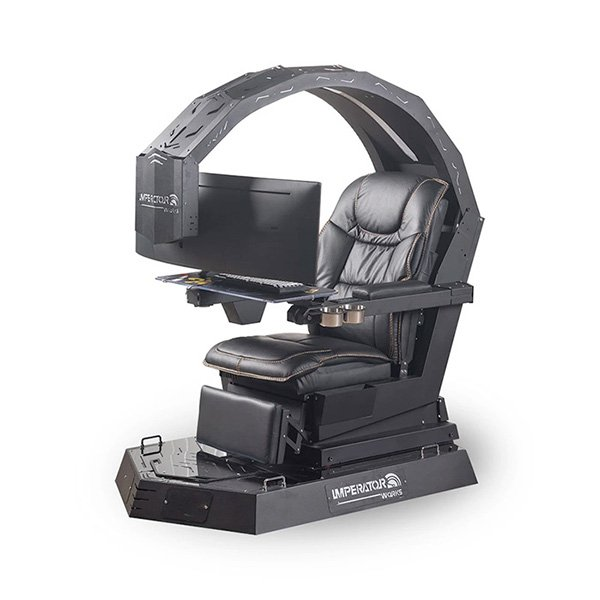 Imperatorworks-IW-R1-Gravity-Reclining-Workstation-Game-Chair