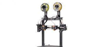 JGMaker-Artist-D-Dual-Extruder-3D-Printer