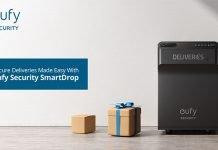 eufy-Security-SmartDrop-Mailbox