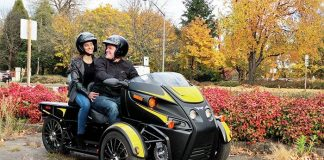 Arcimoto-Roadster-Electric-Road-Trike