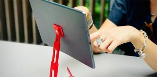 Lookstand-Portable-Phone-Tablet-Stand