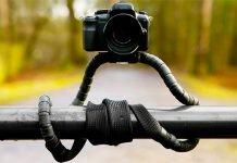 Conda-strap-Camera-Strap-Tripod-In-One