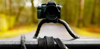 Conda-strap-Camera-Strap-Tripod-In-One