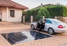 Platio-Walkable-Solar-Pavement-Tiles
