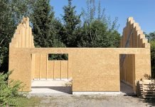 Gablok-Insulated-Blocks-Self-Build-House