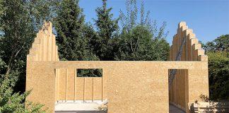 Gablok-Insulated-Blocks-Self-Build-House
