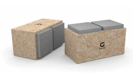 Gablok-Insulated-Blocks