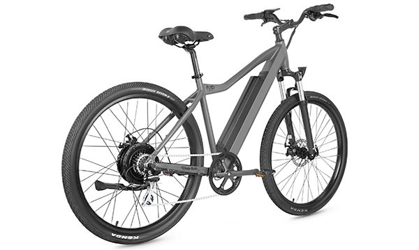 Ride1Up-500-Series-Electric-Bike