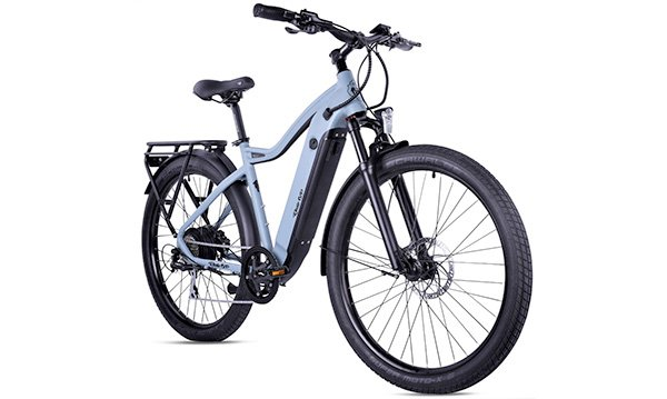 Ride1Up-700-Series-Electric-Bike