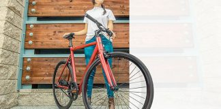 Ride1Up-Electric-Bikes