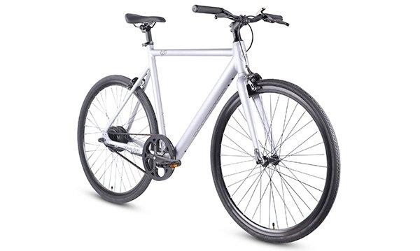 Ride1Up-Roadster-V2-Stealth-Electric-Bike