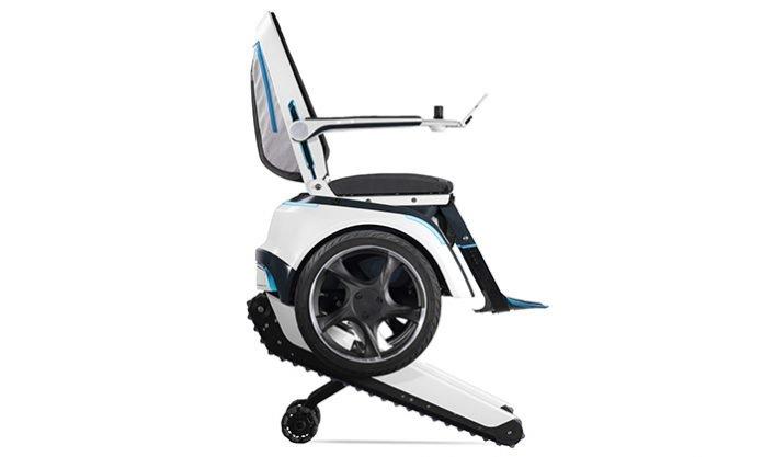 Scewo-Bro-Stair-Climbing-Wheelchair