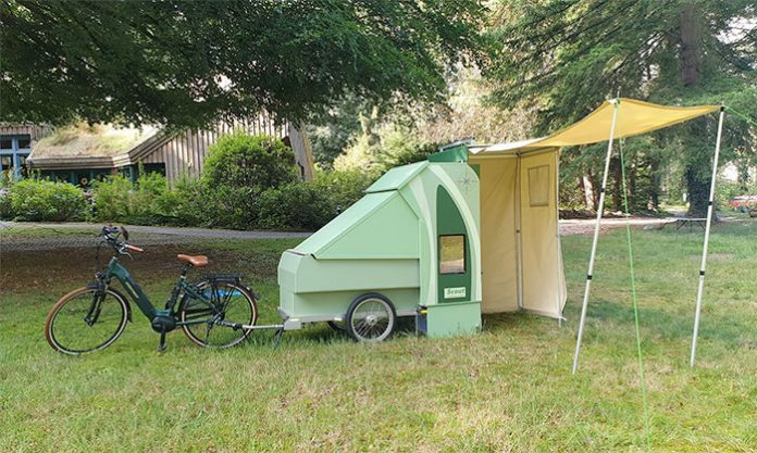Scout-Stop-Stay-ebike-Camper