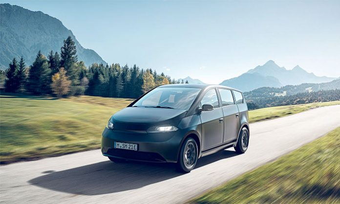 Sion-Electric-Car-Charges-Via-Solar-Energy