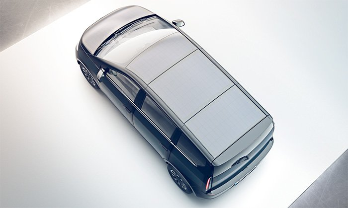 Sion-Electric-Car-Solar-Cells