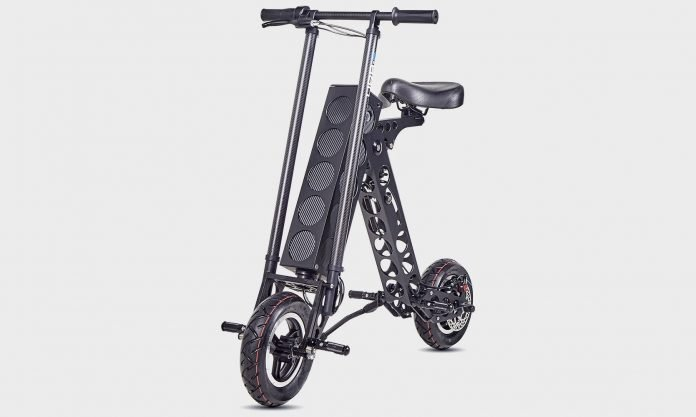 URB-E-Pro-GT-Electric-Scooter