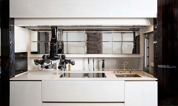 Moley-Robotic-Kitchen-Ready-For-Customers