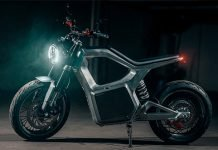 SONDORS-Metacycle-Electric-Motorbike
