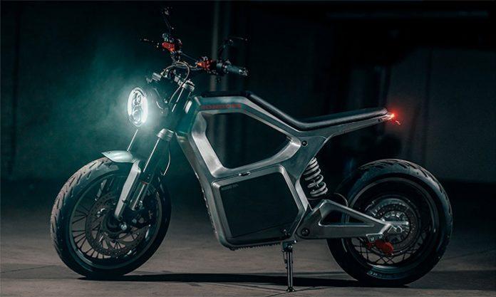 SONDORS-Metacycle-Electric-Motorbike