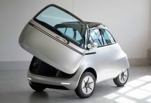 Microlino-2-Electric-Microcar