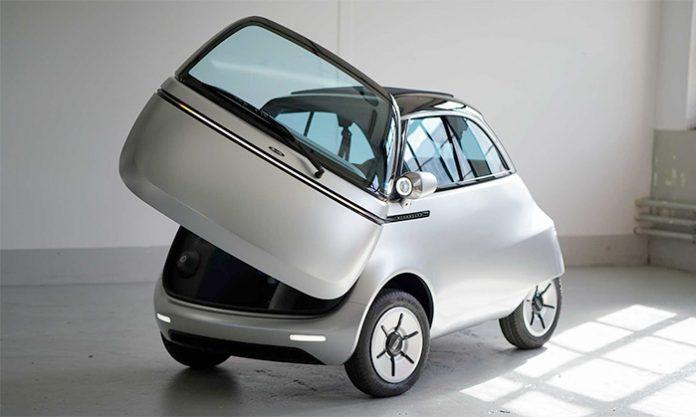 Microlino-2-Electric-Microcar