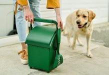 PooPail-Cleaning-Dog-Poop