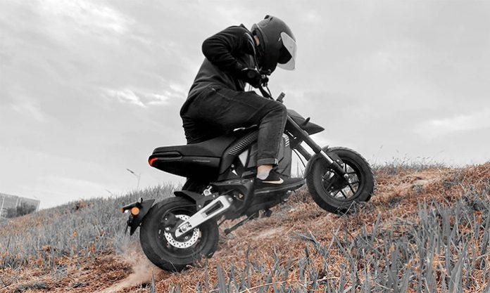 TROMOX-MINO-Electric-Motorcycle