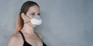 purMe-Air-Self-Cleaning-Breathable-Mask