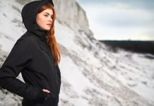 GAMMA-Graphene-Infused-Heated-Jacket