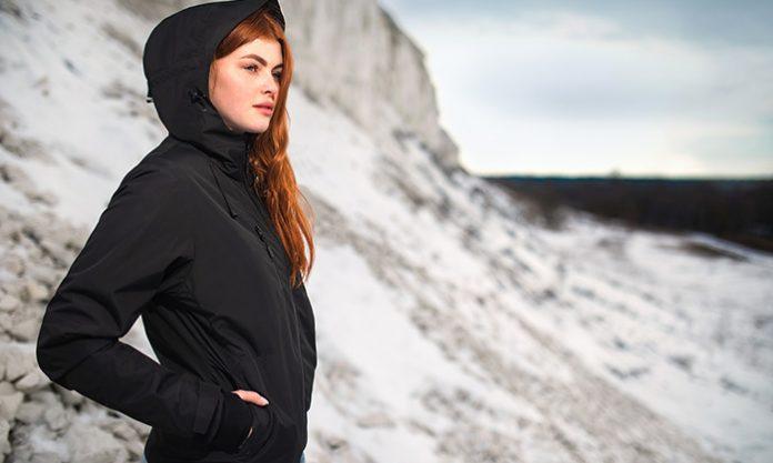 GAMMA-Graphene-Infused-Heated-Jacket