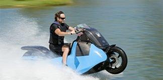 GIBBS-Biski-Amphibious-Motorcycle