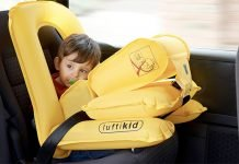 Luftikid-Inflatable-Child-Passenger-Safety-Seat