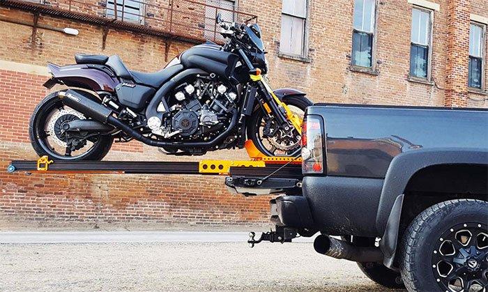 Porteos-Motorcycle-Ramp-Slide-Horizontal