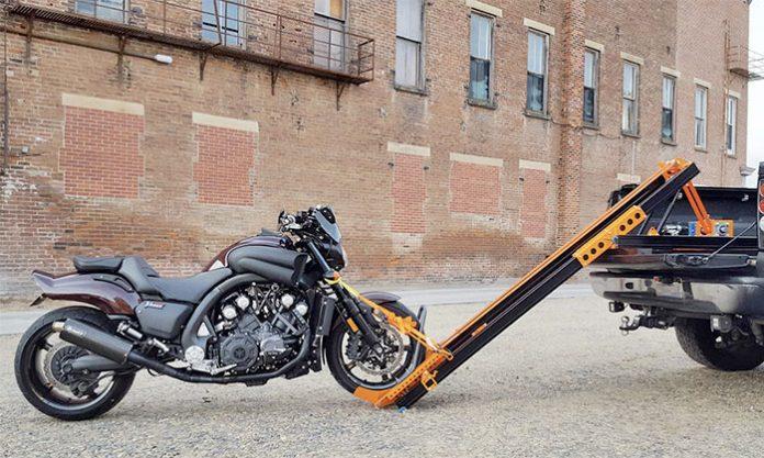 Porteos-Self-Loading-Motorcycle-Ramp