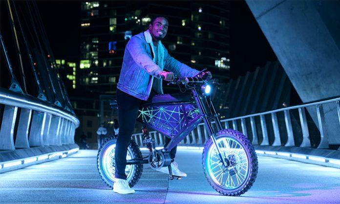 XION-CyberX-Custom-e-Bike