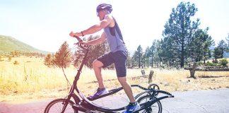 ElliptiGo-Elliptical-Bike-Workout-Indoor-Outdoor