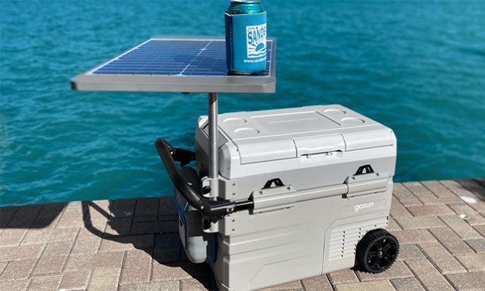 GoSun-Chillest-Solar-Cooler-Works-Without-Ice