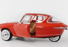 Nobe-100GT-Electric-Vehicle