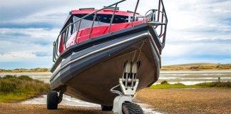 Sealegs-12m-Cabin-Rib-Amphibious