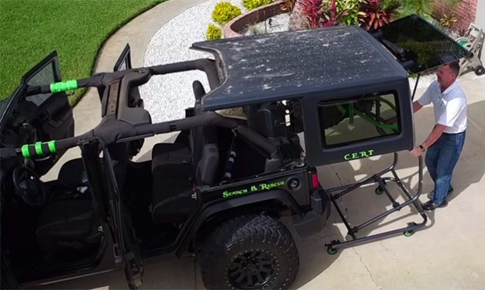 TopLift-Pro-Jeep-Hardtop-Removal-Tool