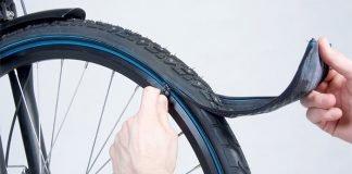 reTyre-Modular-Tire-System-Zip-On